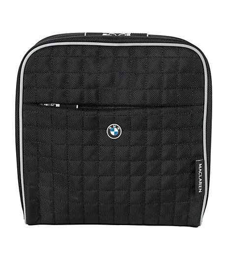 Странична чанта Universal - BMW