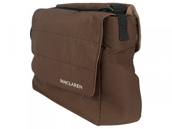 Чанта Messenger Bag