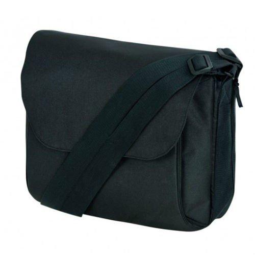 Чанта Flexi Bag