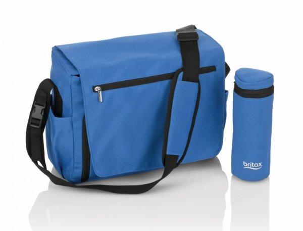 Чанта за колички Britax