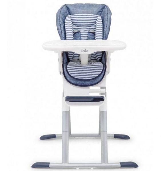 Столче за хранене Mimzy