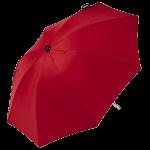 Чадърче за количка