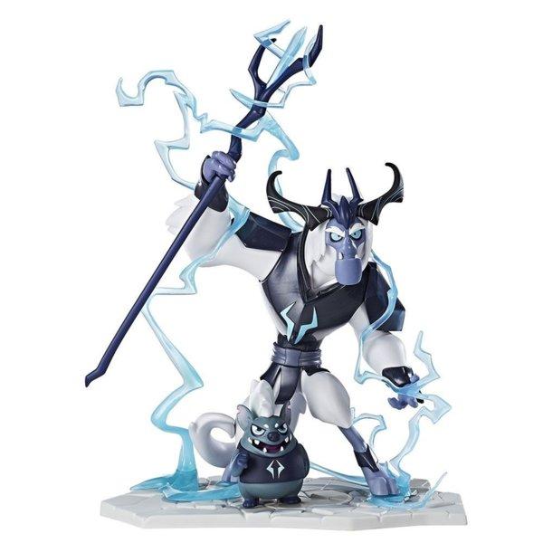 Фигура - Storm King