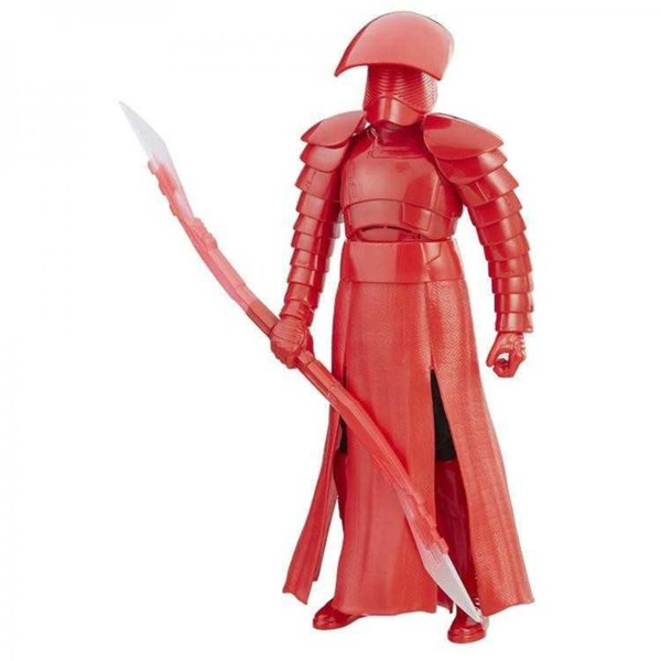 Фигурка - Star Wars Elite Praetorian Guard