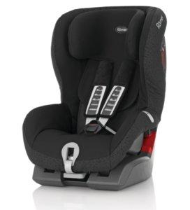Столче за кола Romer King Plus