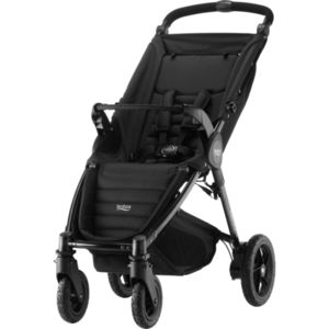 Koличка Britax B-Motion Plus