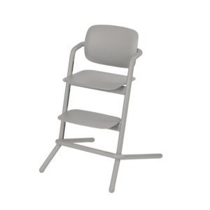 Столче за хранене Cybex Lemo 4-в-1