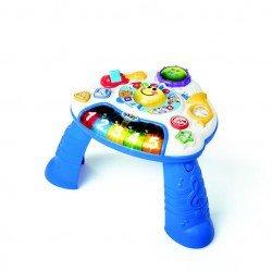 Активна маса за игра