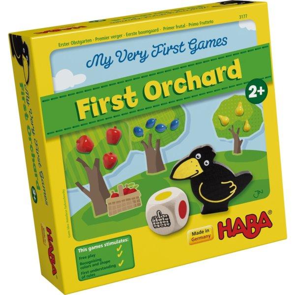 Образователна игра - Овощна градина