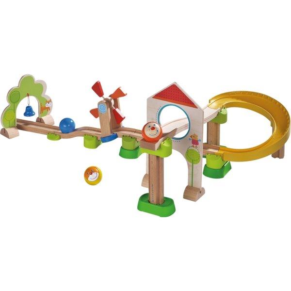 Детска писта - Вятърна мелница