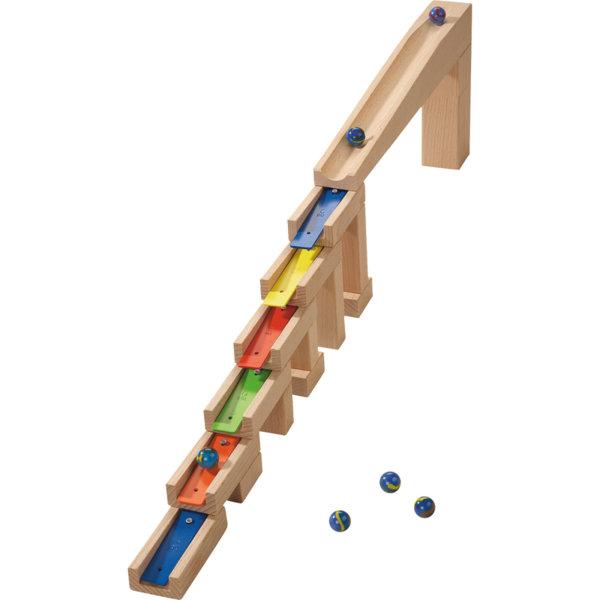 Детска писта - Мелодични блокчета