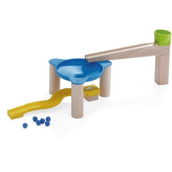 Детска писта - Пътека за топчета