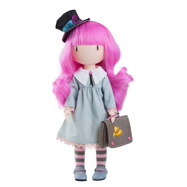 Кукла The dreamer серия Santoro Gorjuss London