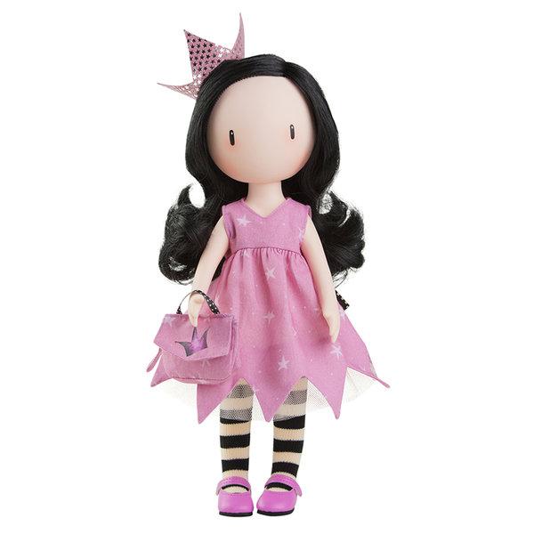 Кукла Dreaming серия Santoro Gorjuss London
