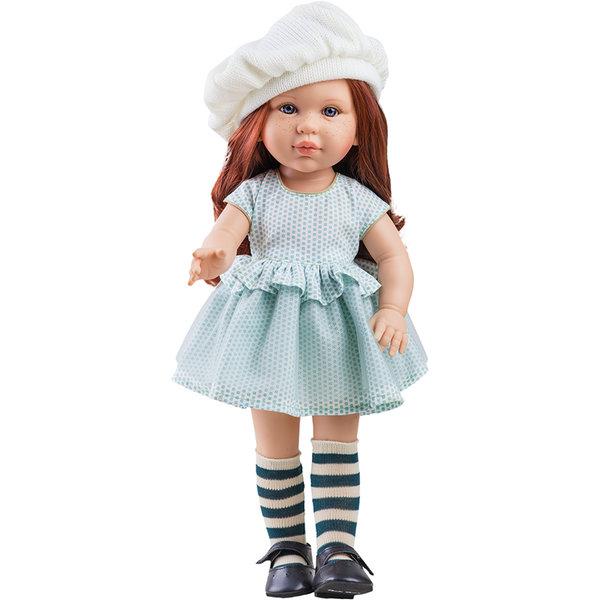 Кукла Becky серия Soy Tu