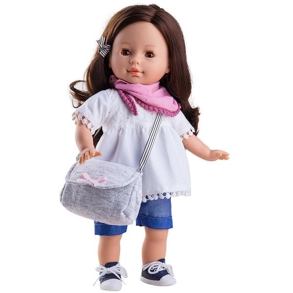 Кукла Virgi серия Blanditas