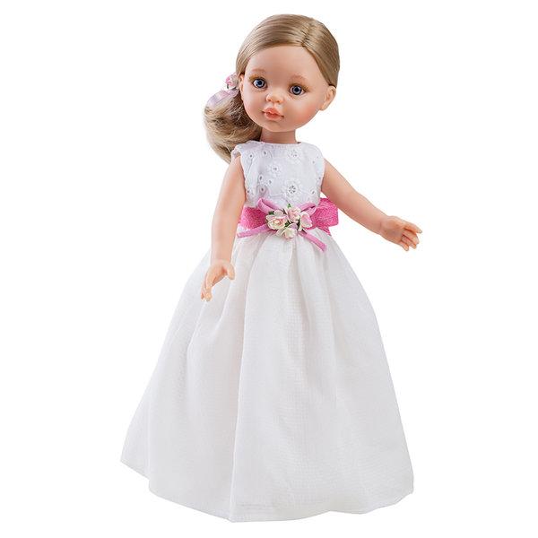 Кукла Carla серия Las Amigas