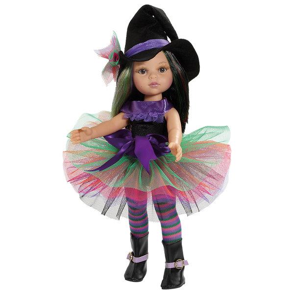 Кукла Abigail серия Las Amigas