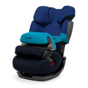 Стол за кола Cybex Pallas I/II/III (9-36 кг.)