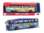 Туристически автобус