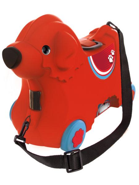 Детска играчка за яздене - Ride-On