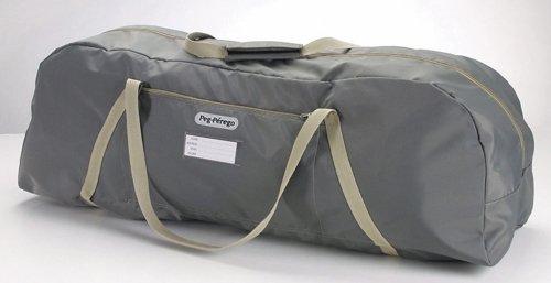 Travel Bag за Pliko