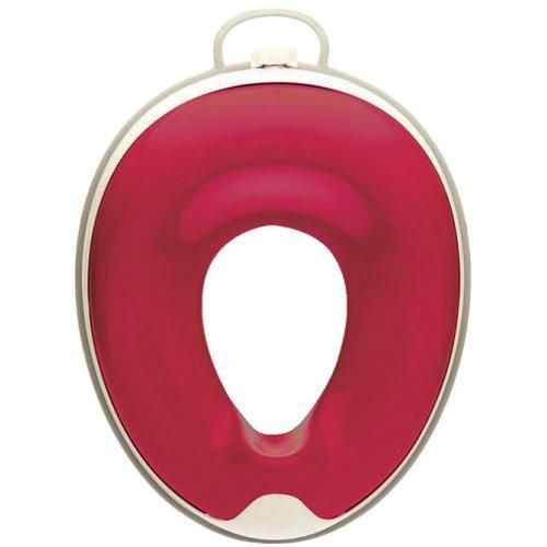 Седалка за тоалетна чиния weePod