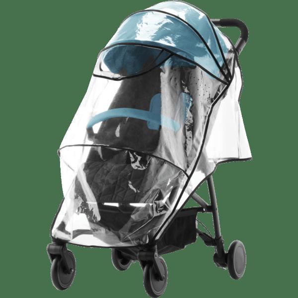 Дъждобран за количка Britax B-Lite