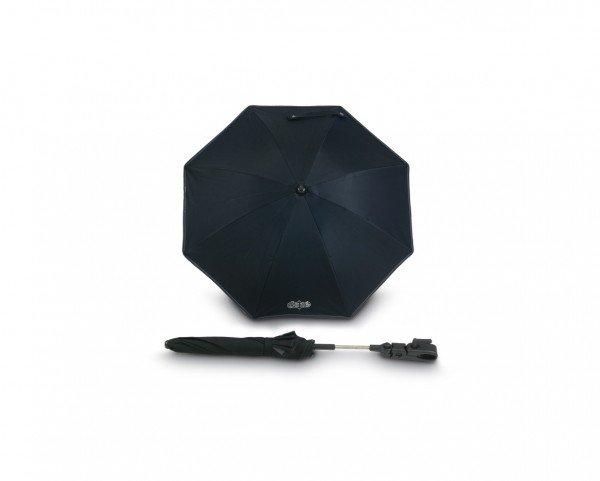 Чадърче за количка анти УВ