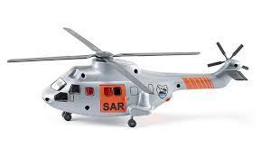 Играчка Хеликоптер