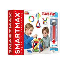 Kонструктор Start Plus 30 части