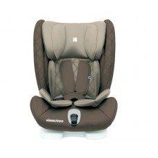Детски стол за кола Viaggio Isofix I/II/III