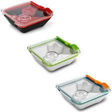 Kутия за храна box appetit