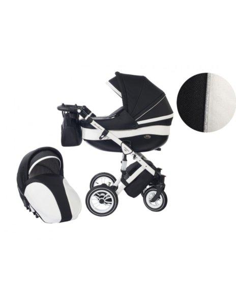 Детска количка Style 2 в 1