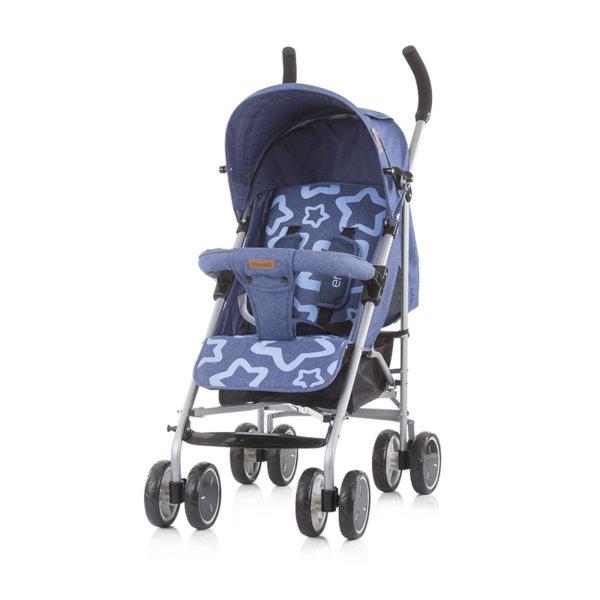 Детска количка Емоджи