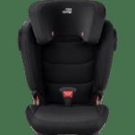 Столче за кола - Romer KIDFIX III M
