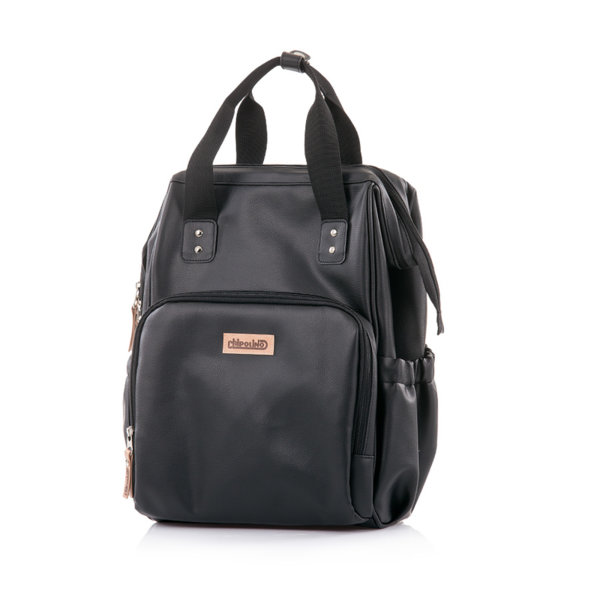 Раница / Чанта за количка еко кожа