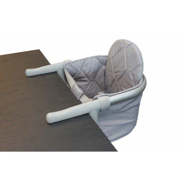 Стол за хранене SMART II