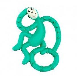 Mini Monkey Teether чесалка с апликатор