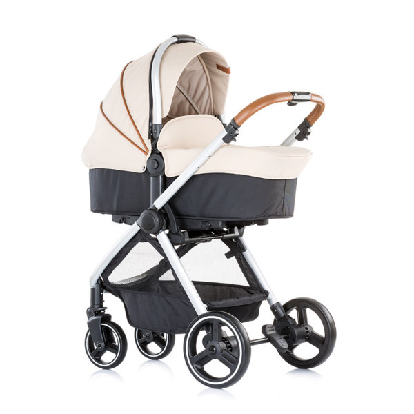 Детска количка 2 в 1 -  Према