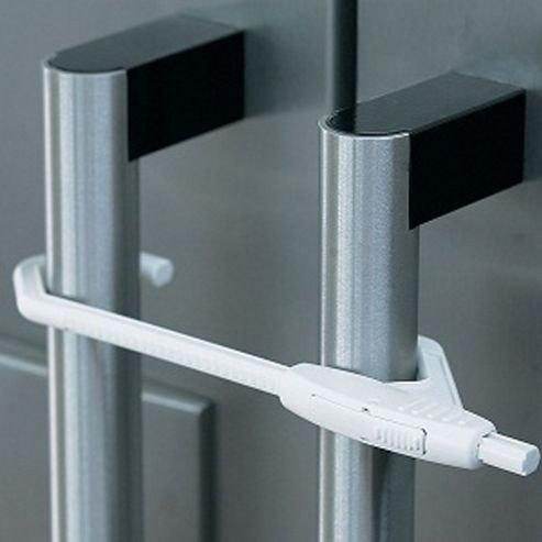 Заключалка за шкафове
