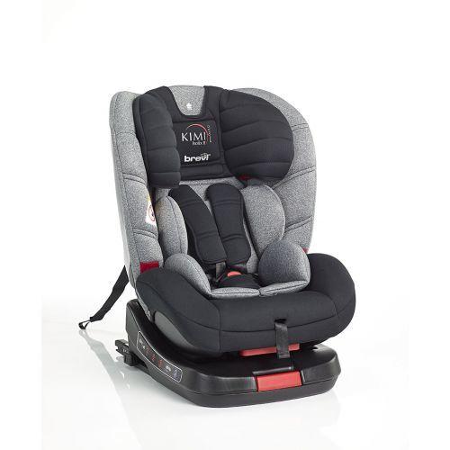 Стол за кола KIMI TT 0-25кг
