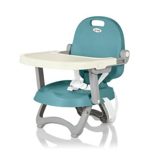 Повдигащ стол за хранене PICNIC