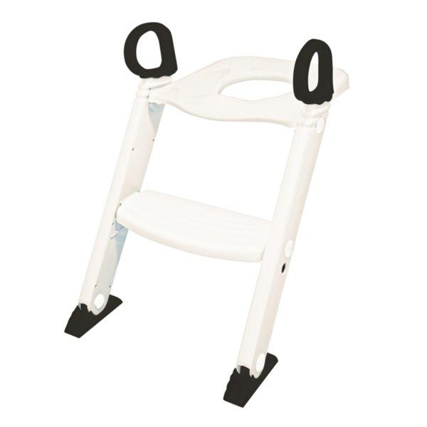 Тоалетен адаптер - Toilet Trainer