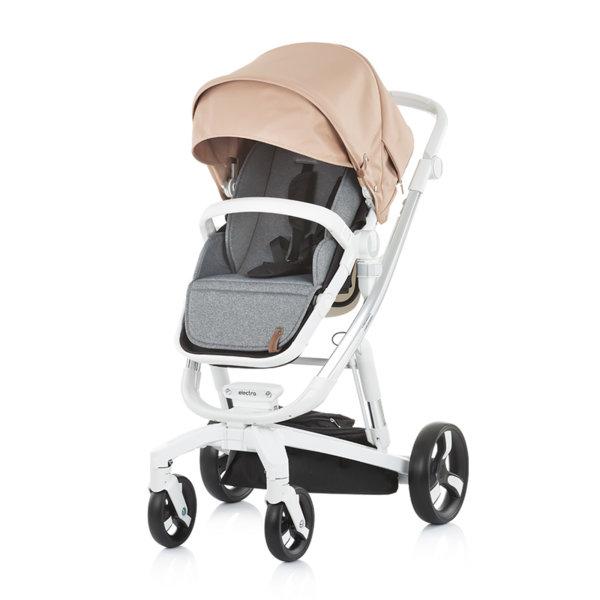 Детска количка Електра