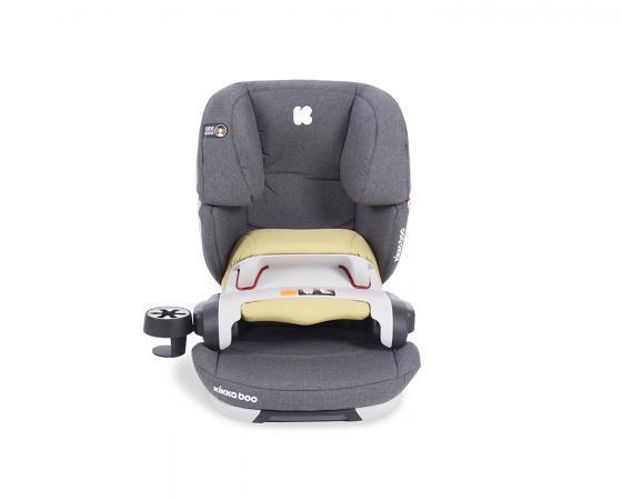 Стол за кола  Ferris  1-2-3 (9-36 кг)