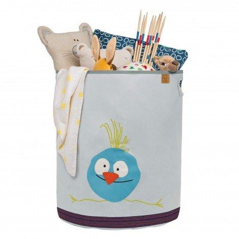 Кош за играчки Wildlife Birdie