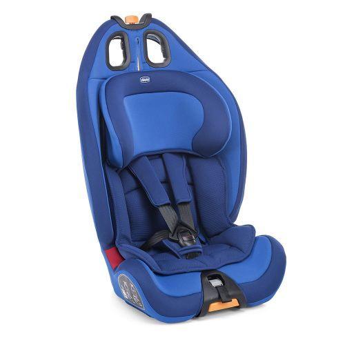 Столче за кола Gro-Up