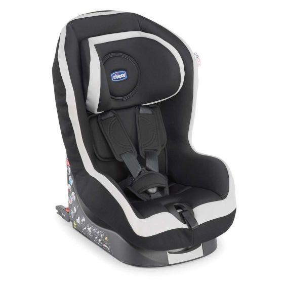 Столче за кола Go-One