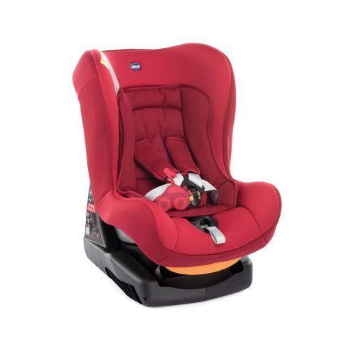 Столче за кола Cosmos